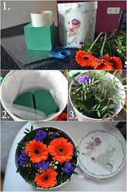 diy flower box your perfect gift for mother day julitastefashion idea day box best ideas