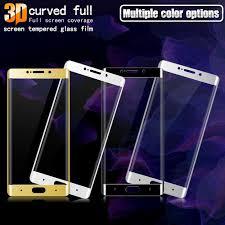 imak 3d curved glass screen protector for xiaomi mi