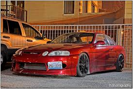 My Drift Car Clublexus Lexus Forum Discussion