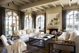Arredamento Toscano Foto : Soggiorno in pietra arredo soggiorni moderni bis parete