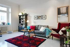 diy home decor ideas pinterest apartment decorations interior