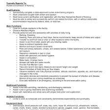 Bartender Job Description Jobtion Sample Resume Formidable Food
