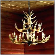 how to build a deer antler chandelier deer antler chandelier make deer antler chandelier home depot how to build a deer antler chandelier