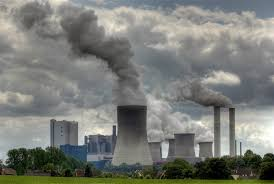 environmental pollution pictures images environmental pollution pictures