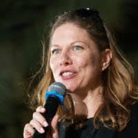 "3 ""Laura Wolak"" profiles   LinkedIn"