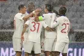 PSG x Bayern de Munique]: saiba onde assistir AO VIVO e ONLINE essa partida  que vale vaga nas semifinais da Champions League | Futebol AO VIVO