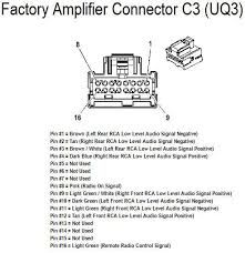 2006 chevy impala stereo wiring diagram 2006 Chevy Impala Wiring Diagram chevrolet car radio stereo audio wiring diagram autoradio 2006 chevy impala headlight wiring diagram