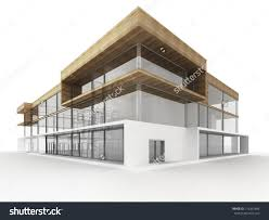 modern office building design. Compact Office Building Design Software Full Size Of Home Decor: Modern