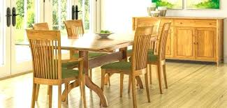 round shaker dining table shaker style dining table shaker dining table with leaves shaker dining table round shaker dining table