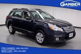 subaru outback 2014 colors. used 2014 subaru outback 25i for sale in rochester ny colors