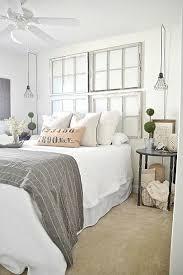 bedroom lighting ideas bedroom sconces. 25 Best Bedroom Lighting Ideas On Pinterest Bedside Lamp Pertaining To White Sconces