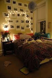 cool dorm lighting. Unique Lighting Cool Dorm Lighting Rooms E Iwoo Fresh Wall Decor  Ideas Throughout