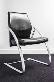 Best Used Office Chairs Second Hand Office Chairs Images On