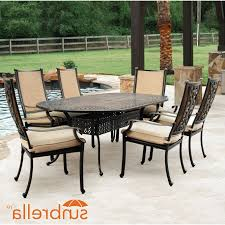best and newest sunbrella patio furniture covers sunbrella chaise lounge sunbrella pertaining to macys outdoor chaise
