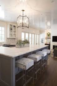 attractive bar stools for kitchen island trends also stool cushions