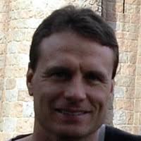 "3 ""Bernard Weigel"" profiles | LinkedIn"