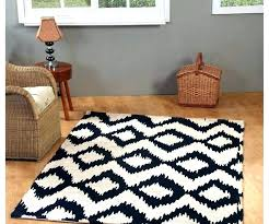 fretwork rug new threshold outdoor target area rugs magnificent marvelous home navy geometric red