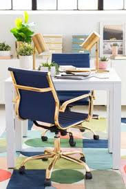 Office desk design ideas Decor Theres No Need To Stress Weve Got Loads Of Home Office Ideas To Inspire You All Our Desks Chairs And Storage Options Can Be Combined In All Sorts Of Pinterest 323 Best Home Office Ideas Images In 2019 Desk Ideas Office Ideas