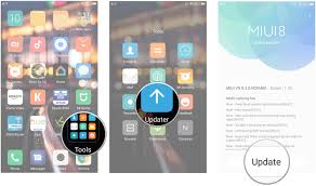 9 Download The On To Miui Redmi Install Note 4 Central How Android And wF4XxUaq