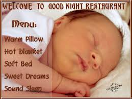 Sleeping Baby Quotes Gorgeous Baby Quotes Sayings Pictures And Images