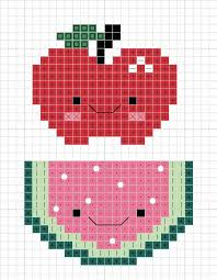 Free Cross Stitch Charts For Beginners Beginner Cute Cross Stitch Quotes Ideas For Beginners