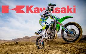 Dirt Bike Quotes Extraordinary Images Of Dirt Biking Quotes SpaceHero