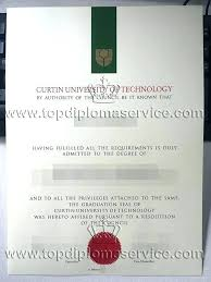 How To Make Fake Certificates Free College Diploma Template Fake Degree Certificate Free Sample Example