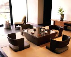 amazing low table for floor seating ginger wood design designing an age proof home interior d