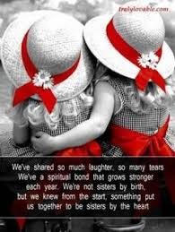Soul Sister Quotes Adorable 48 Best Soul Sister Quotes Images On Pinterest Friendship