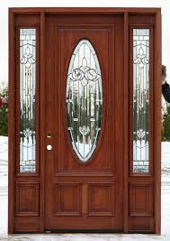 residential double front doors. Medium Size Of Exterior Doors Sale Residential Steel Fiberglass Double Entry Front