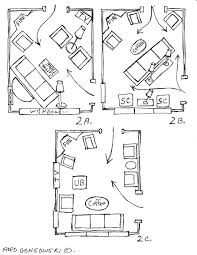 Living Room Dining Room Furniture Arrangement Images About Living Room Layout Ideas On Pinterest Corner