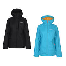 Details About Columbia Peak 2 Litre Jacket Womens Coat Hiking Outdoors Outerwear