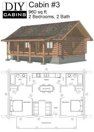 small lake cabins plans small lake or mountain cabin with porches stone australian home ideas