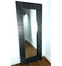 wall mirror ikea hallway mirrors wall mirrors long wall mirrors tall wall mirror only mirror bedroom