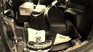Mazda Cx 5 Bezorgt Autobedrijf Flinke Kater Amt