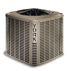 york air conditioner cover. york air conditioner reviews - consumer ratings makes a full line of conditioning systems cover