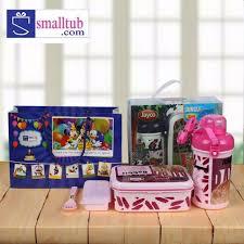 exquisite birthday return gifts smalltub kphb kondapur image 8