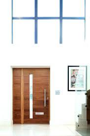 glass office partitions dubai