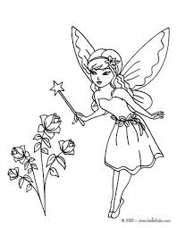 fairy color pages coloring cicely mary barker flower fairy coloring pages putting a