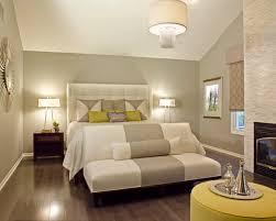 master bedroom furniture ideas. Fine Bedroom Furniture Master Bedroom Ideas Top New 6 For D