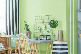 25 of the best green paint colors for