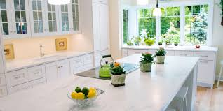 Jamestown Designer Kitchens Kitchens Lifestyle Designs