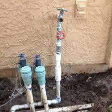 barneys affordable plumbing inc 40 reviews plumbing 1007