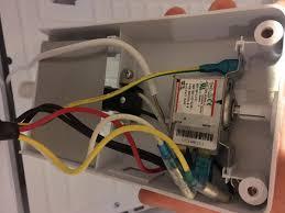danby wiring diagram wiring diagram technic stc 1000 wiring for danby mini fridge homebrewtalk com beer danby wiring diagram