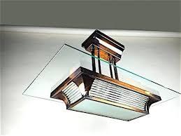 ceiling lamps art deco pendant lights