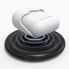 Je Kunt Airpods Eindelijk Opladen Dankzij Deze Accessoire Want