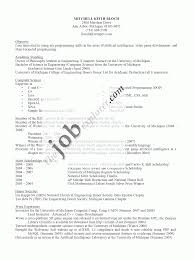 aaaaeroincus gorgeous simple job resume an example of a job aaaaeroincus licious sample resumes resume tips resume templates comely other resume resources and mesmerizing