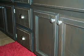 Refinishing Formica Kitchen Cabinets Formica Kitchen Cabinets Formica Kitchen Cabinets Painting After