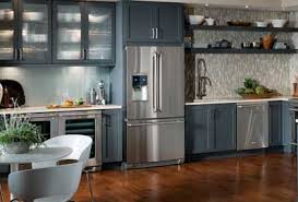 cabinets colors styles. kitchen cabinet styles 2013 cabinets colors n