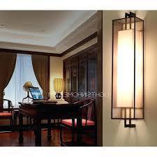 asian pendant lighting. Asian Pendant Lights Ligts Ligt Style Lighting Fixtures E
